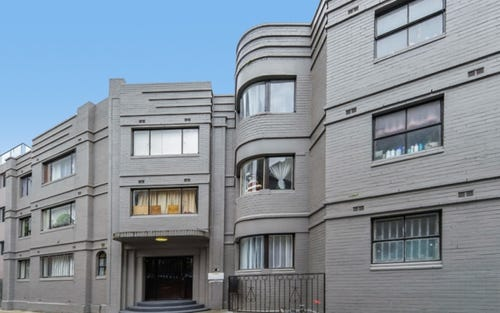 1/5-7 Earl Place, Potts Point NSW