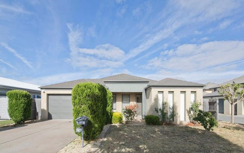19 Careel Street, Harrison ACT