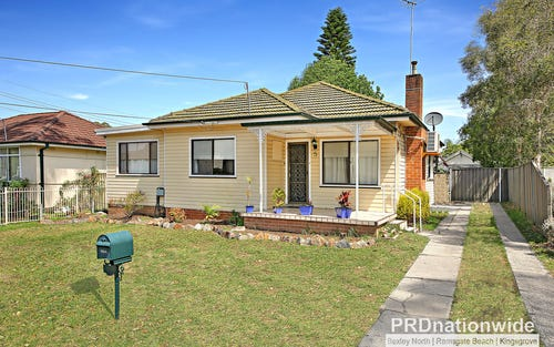 5 Horsley Rd, Revesby NSW 2212