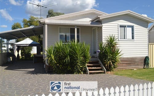 22 Medora Street, Inverell NSW 2360