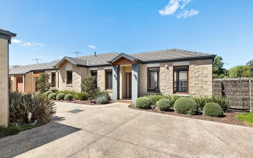 2/113 Tanti Av, Mornington VIC 3931