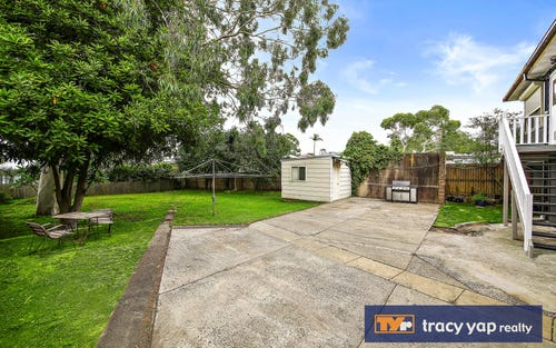 1108 Victoria Rd, West Ryde NSW 2114