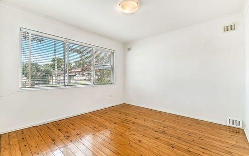 1/4 St Judes Crescent, Belmore NSW