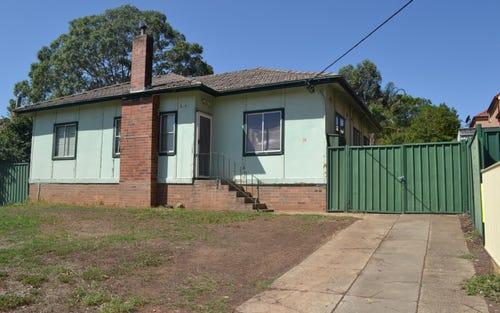16 Lethbridge Street, St Marys NSW