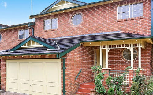 5/96A Baker St, Carlingford NSW 2118