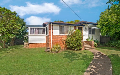 134 Cameron St, Wauchope NSW 2446