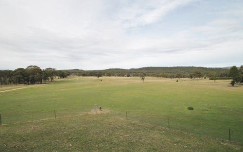 4403 & 440 Bylong Valley Way, Rylstone NSW 2849