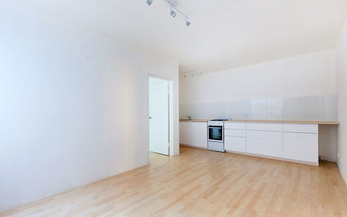 3/6 Francis Street, Dee Why NSW