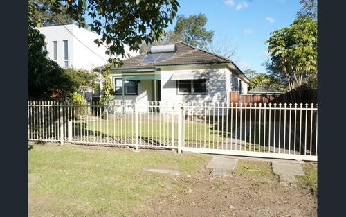 26 Togil Street, Canley Vale NSW