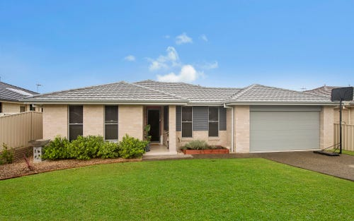 22 Kyla Cr, Port Macquarie NSW 2444