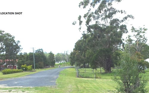 Lot 32 Gorman Lane, East Kempsey NSW 2440