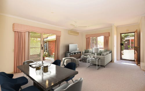 4/57-59 Leisure Drive, Banora Point NSW 2486