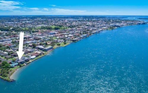 10 Latta Av, Ballina NSW 2478