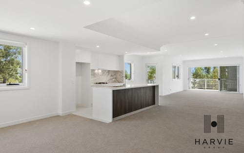 23 Regent Honey Eater Grove, Kellyville NSW