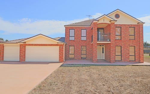 218 Byron Rd, Leppington NSW 2179