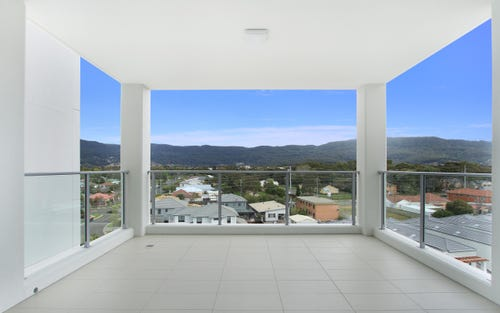 507/3 Grand Court, Fairy Meadow NSW