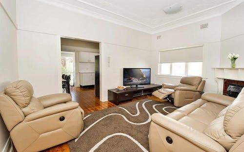 3/104 Warners Avenue, Bondi Beach NSW