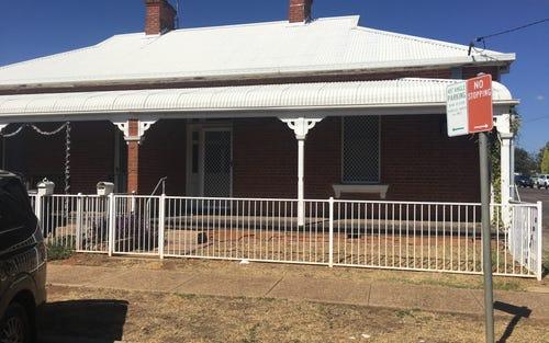 110A Arthur Street, Wellington NSW