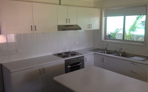 20 Harcourt Street, Cobar NSW 2835