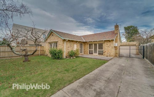 25 Lawborough Avenue, Parkdale VIC