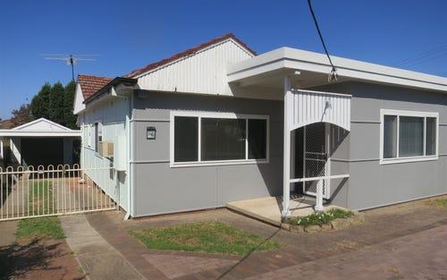 146 Flushcombe Road, Blacktown NSW
