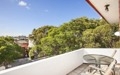U5/3 St Andrews Place, Cronulla NSW