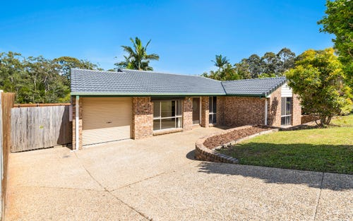 28 Open Dr, Arundel QLD 4214