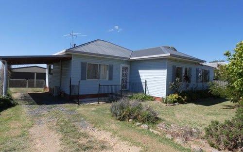 45 Campbell St, Boorowa NSW 2586