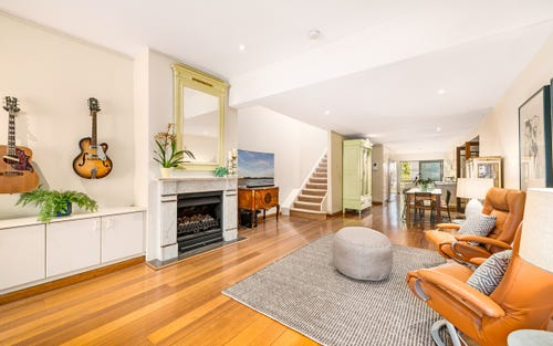 114 Blues Point Rd, McMahons Point NSW 2060