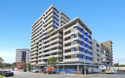 803/36-42 Levey Street, Wolli Creek NSW