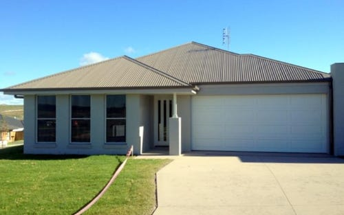 3 Blacksmith Road, Gillieston Heights NSW