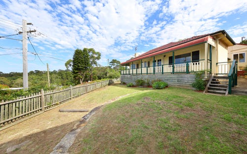 13 Asquith St, Oatley NSW 2223