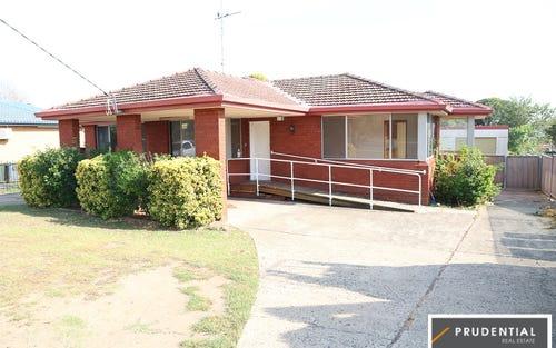 67 WAMINDA AVE, Campbelltown NSW