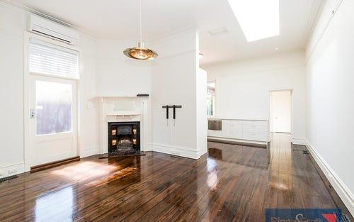 118 Tennyson Street, Elwood VIC