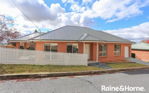 10 Bishop St, Bathurst NSW 2795