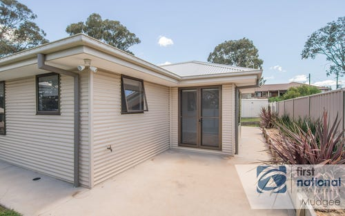 3/36 Spring Road, Mudgee NSW