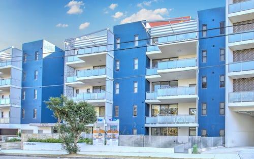 29/51-53 Loftus Crescent, Homebush NSW