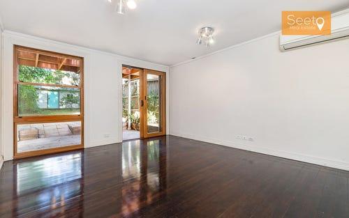 75 Underwood Road, Homebush NSW