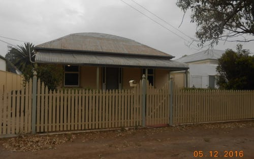 160 Thomas St, Broken Hill NSW