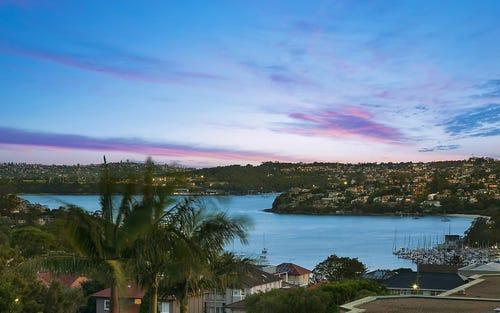 6 Panorama Pde, Seaforth NSW 2092