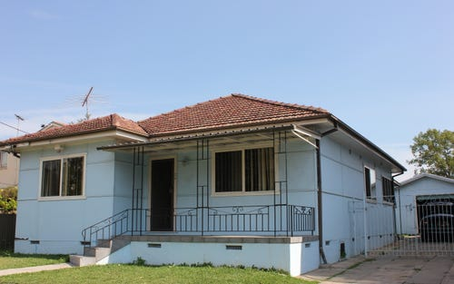 149 GLADSTONE STREET, Cabramatta NSW