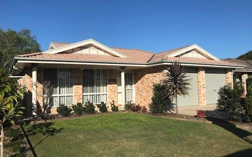 8 Wari Avenue, Glenmore Park NSW