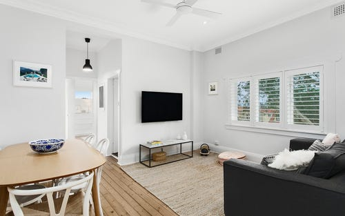 8/8 Paul St, Bondi Junction NSW 2022