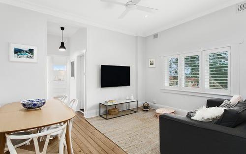 8/8 Paul St, Bondi Junction NSW 2022