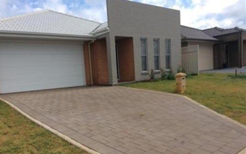 11 Sherrard Crescent, Dubbo NSW