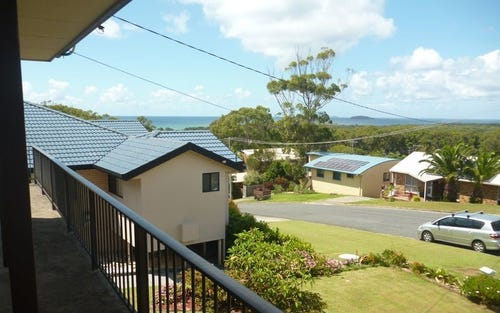 8 Houlahan Close, Woolgoolga NSW