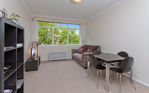 9/166 Raglan Street, Mosman NSW