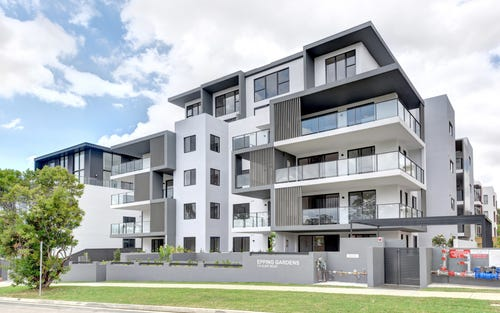 108A/9-11 Forest Grove, Epping NSW