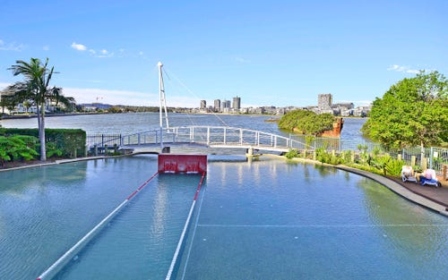 60/27 Bennelong Pky, Wentworth Point NSW 2127