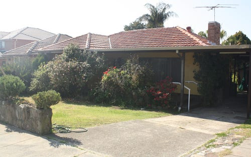 159 The River Road, Revesby NSW